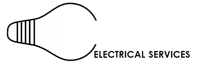 Red Elec Electricians